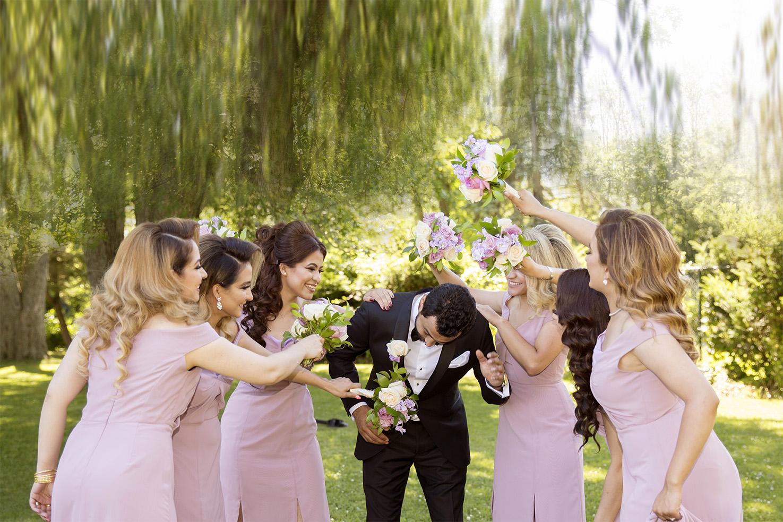 Toronto Wedding Photographer 13