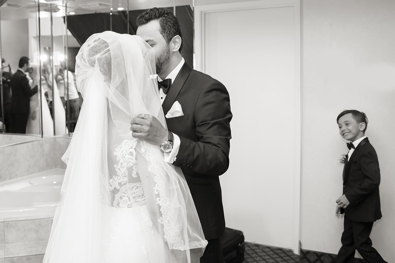 Toronto Wedding Photographer 15
