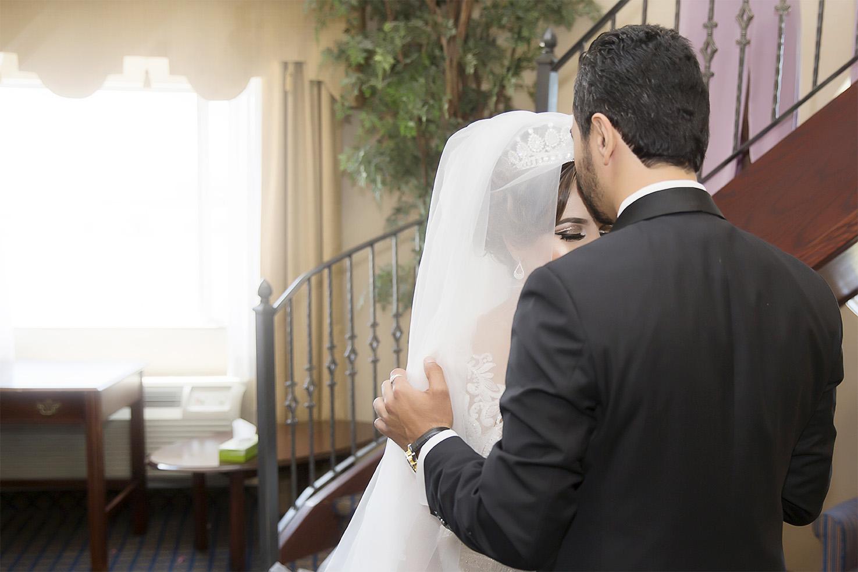 Toronto Wedding Photographer 17