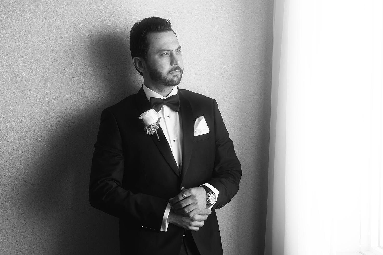 Toronto Wedding Photographer 3