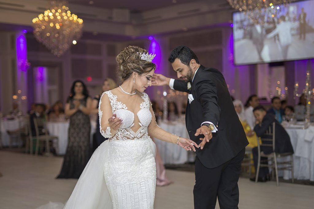 Toronto Wedding Photographer 4