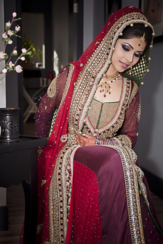 15 Bride night image