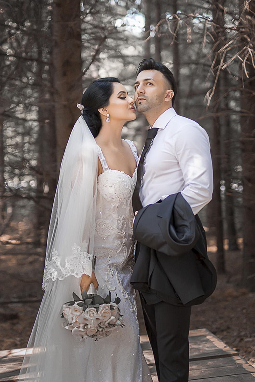 Toronto wedding photographer 1A