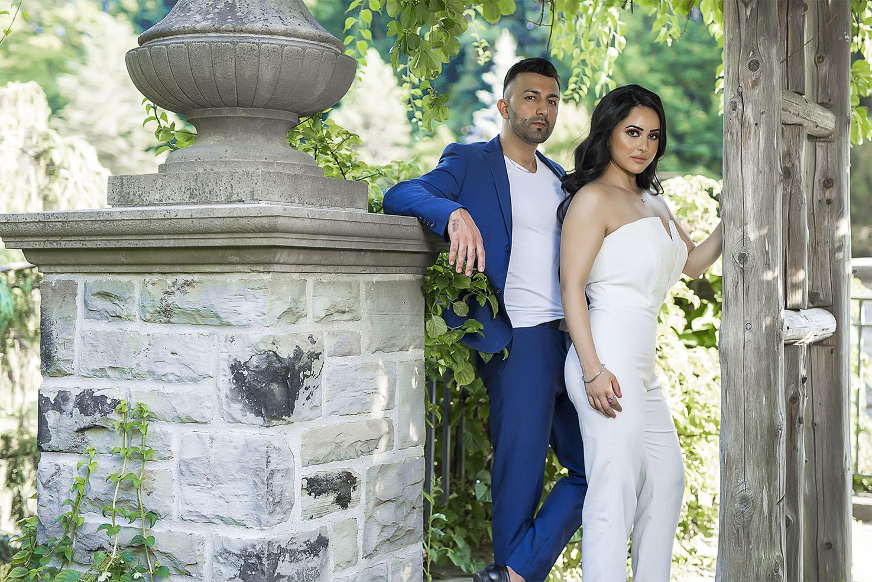 Toronto wedding photographer 222