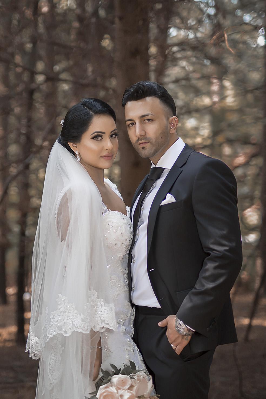 Toronto wedding photographer 23