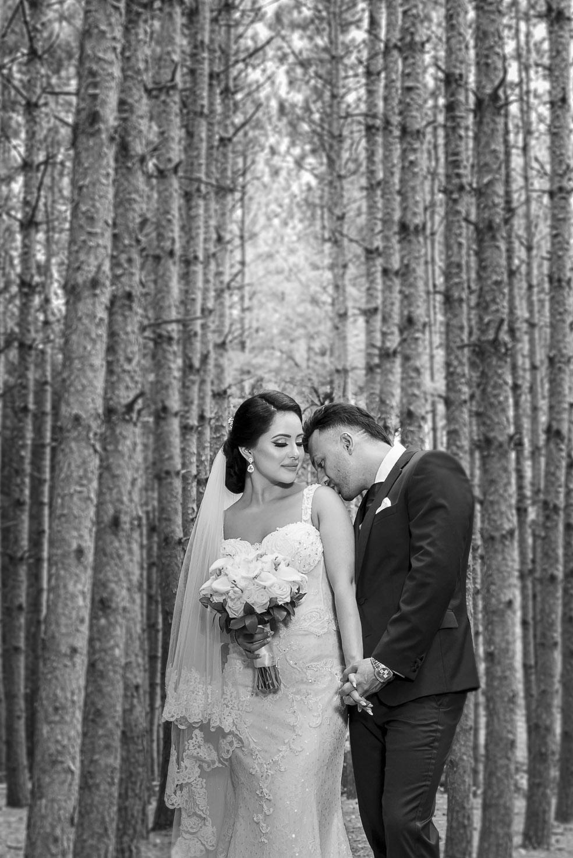 Toronto wedding photographer 29