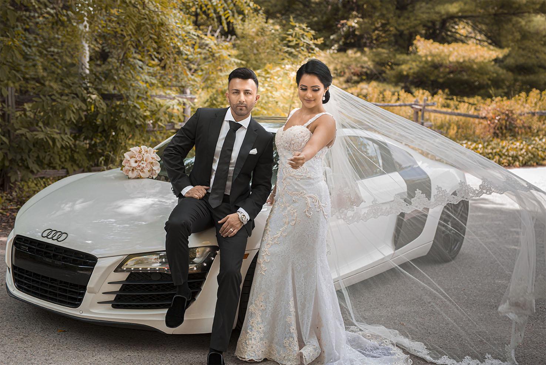 Toronto wedding photographer 31