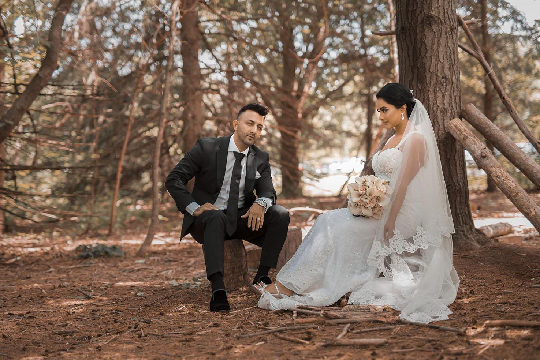 Toronto wedding photographer 36