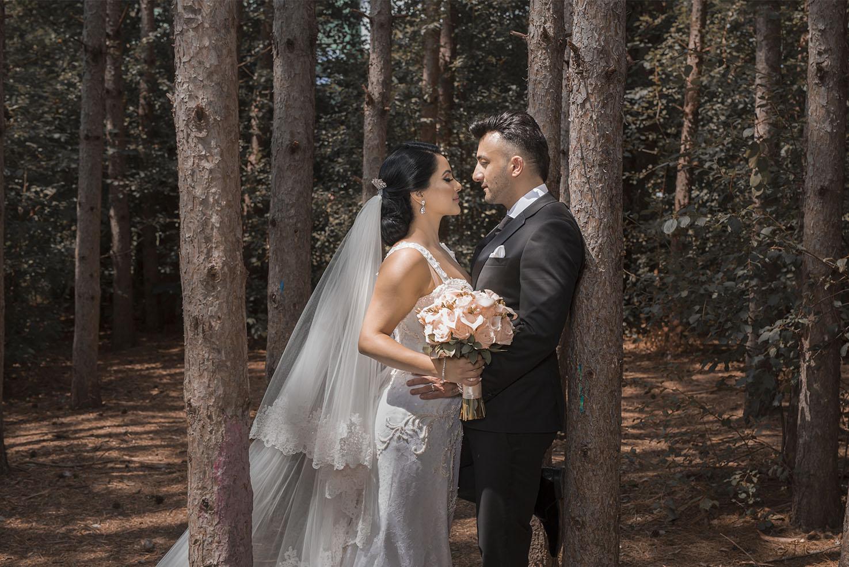 Toronto wedding photographer 38