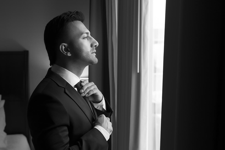 Toronto wedding photographer 39