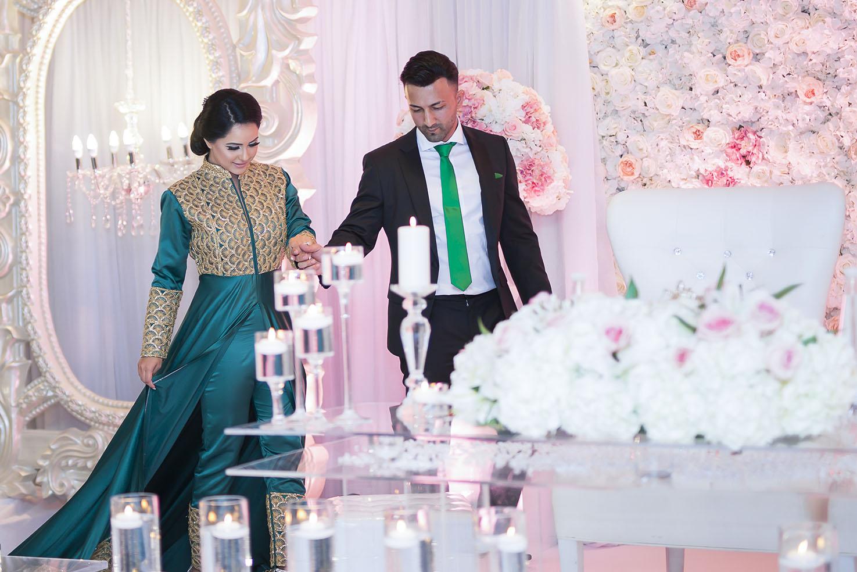 Toronto wedding photographer 40