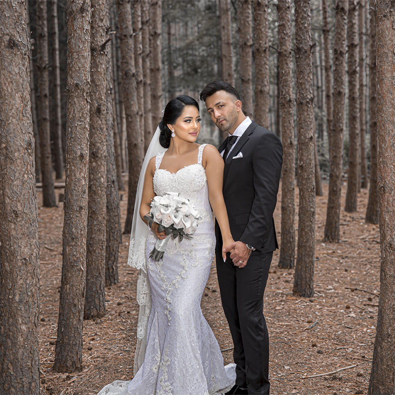 Toronto wedding photographer 6