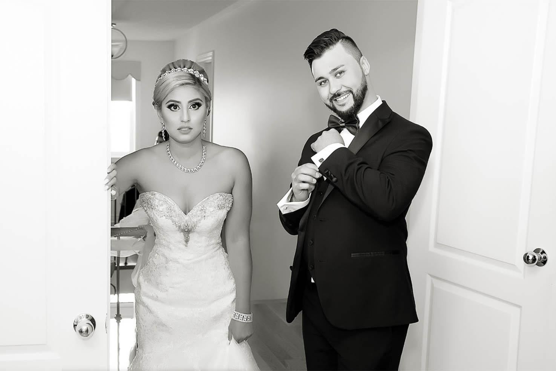 Bride night images 10