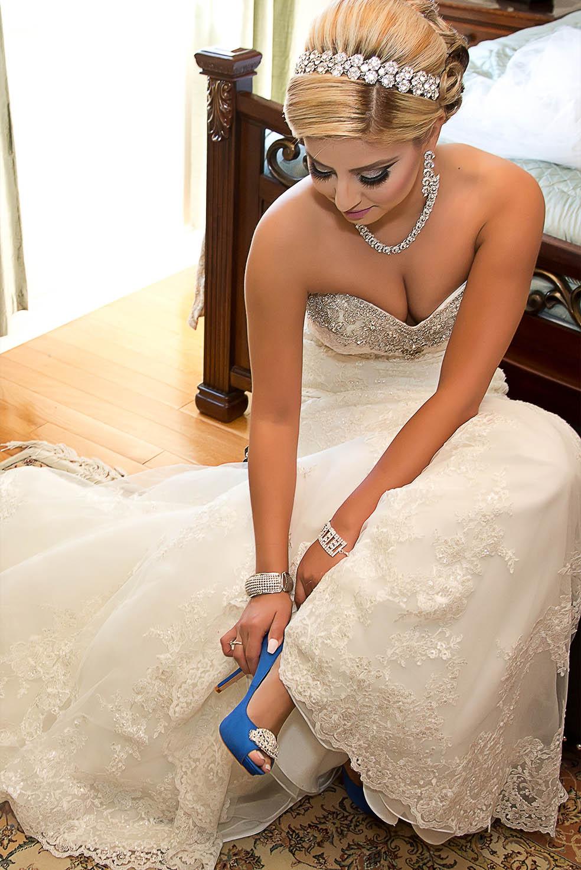 Bride night images 15