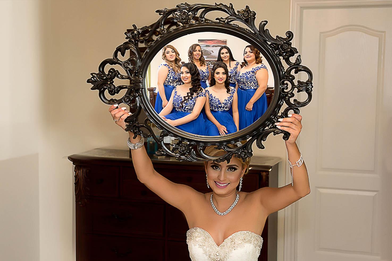 Bride night images 16