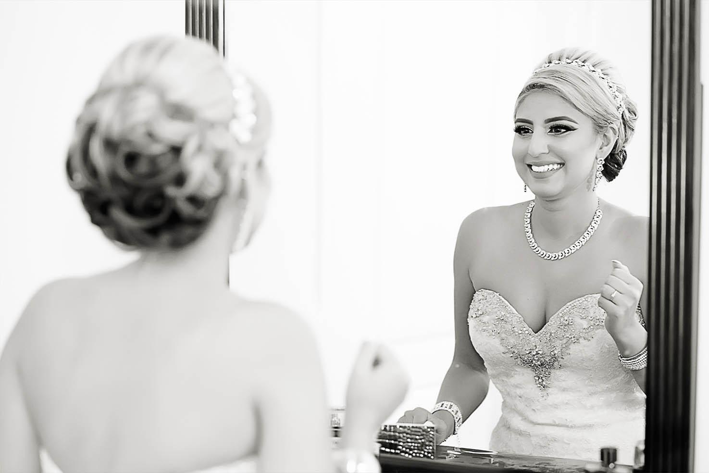 Bride night images 17