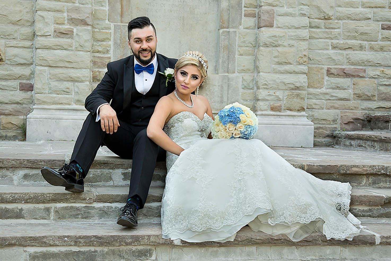 Bride night images 3 1