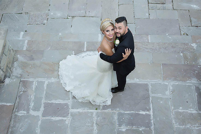 Bride night images 5