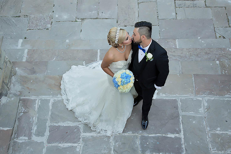 Bride night images 6