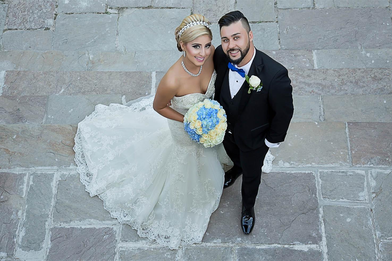 Bride night images 7