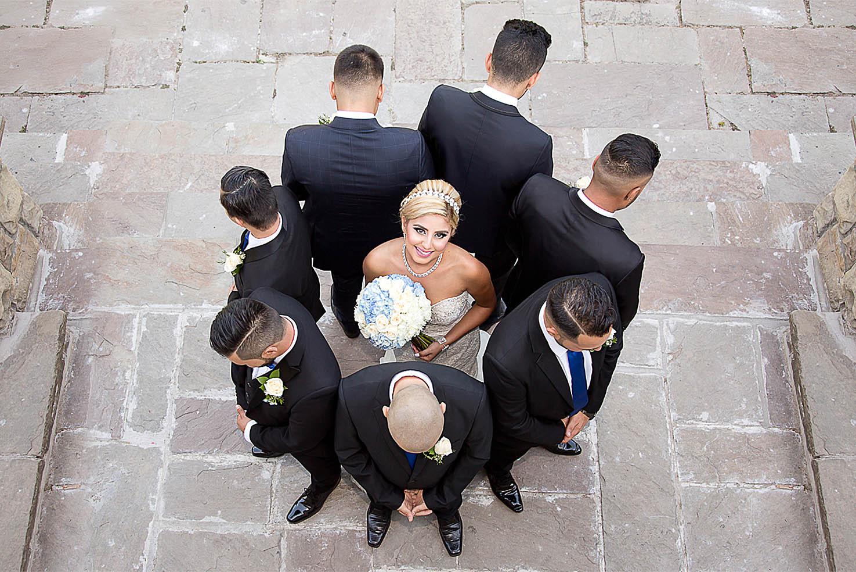 Bride night images 9