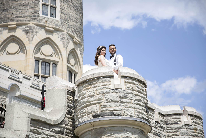 Wedding-Photographer-Toronto