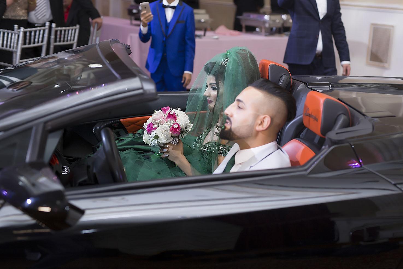 Indian Wedding photographer 22