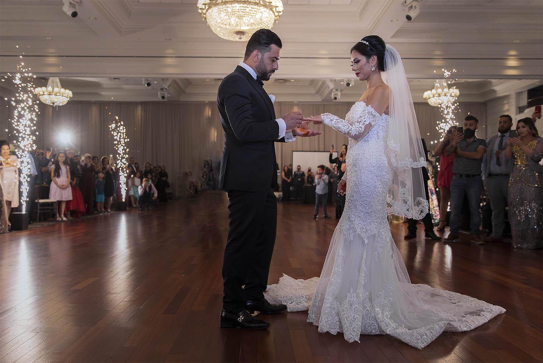 Toronto Wedding Photographer 33