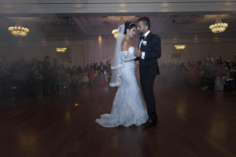 Toronto Wedding Photographer 34