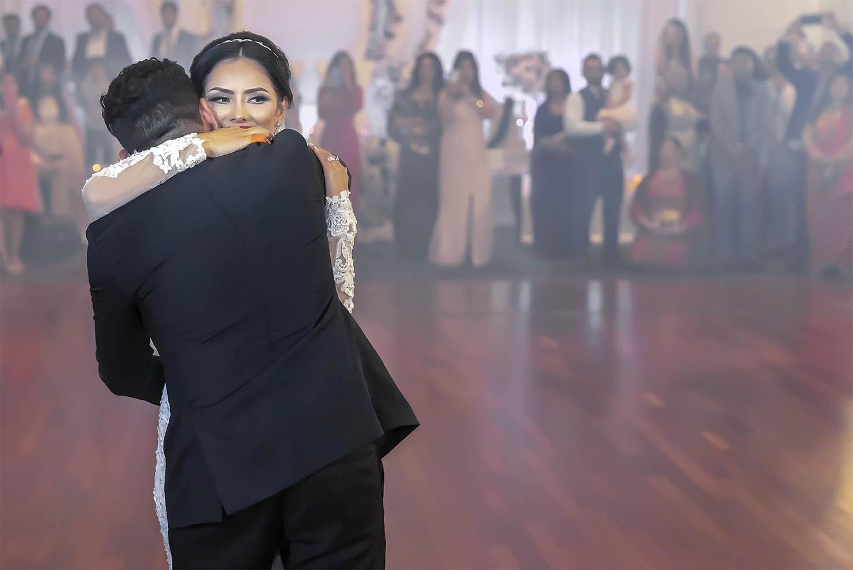 Toronto Wedding Photographer 37