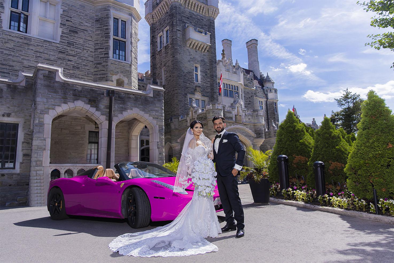 Toronto Wedding Photographer 41