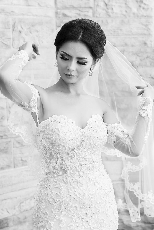 Toronto Wedding Photographer 44