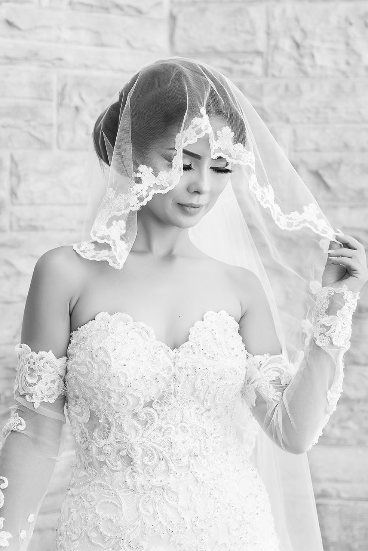 Toronto Wedding Photographer 45