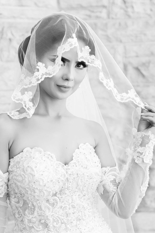 Toronto Wedding Photographer 46