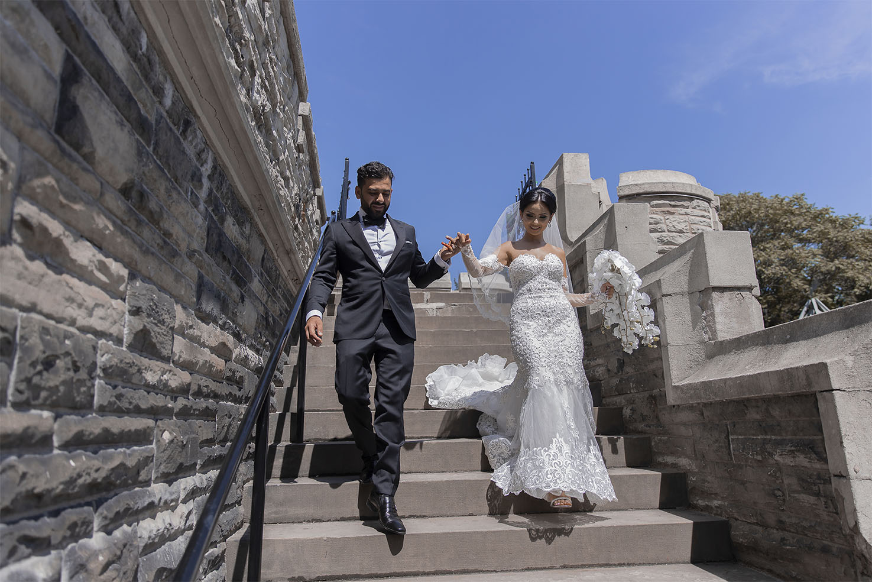 Toronto Wedding Photographer 55