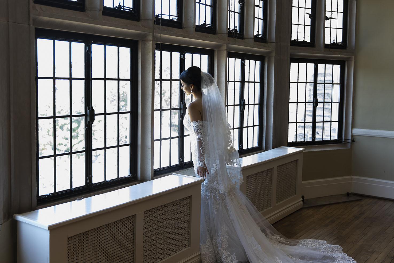 Toronto Wedding Photographer 57