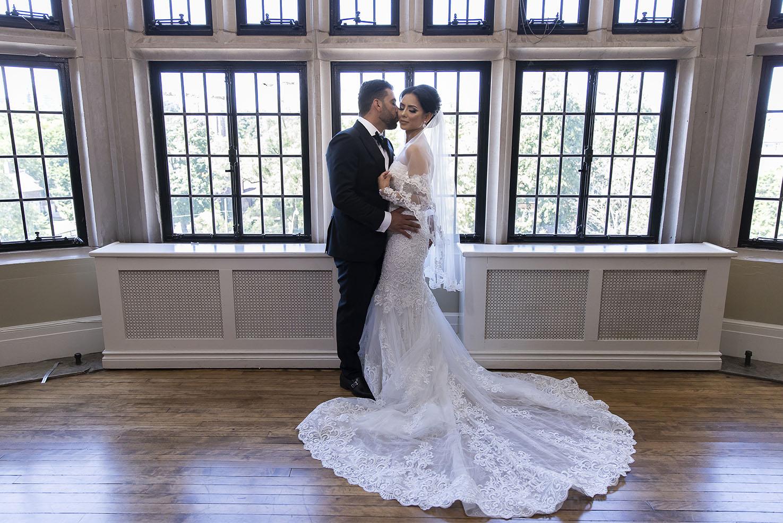 Toronto Wedding Photographer 58