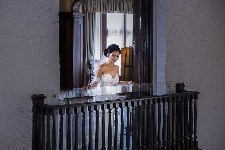 Toronto Wedding Photographer 59