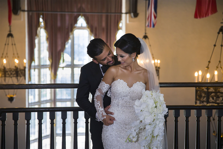 Toronto Wedding Photographer 61