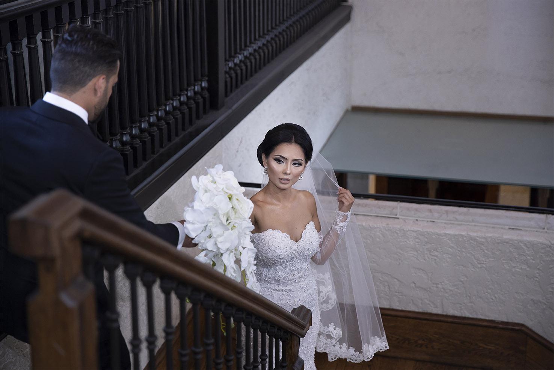 Toronto Wedding Photographer 63