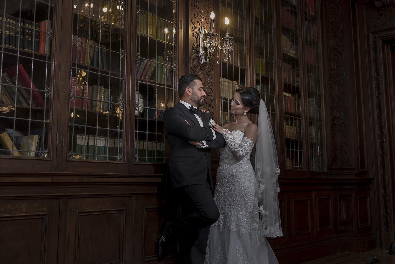 Toronto Wedding Photographer 64