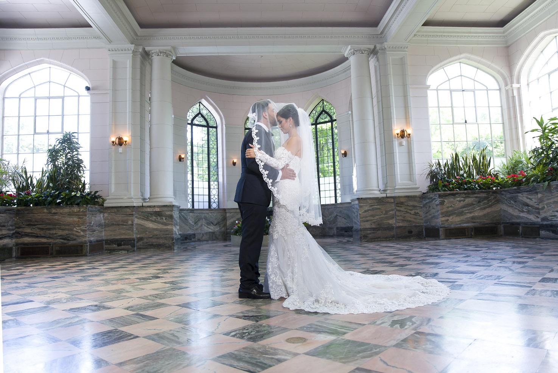 Toronto Wedding Photographer 67