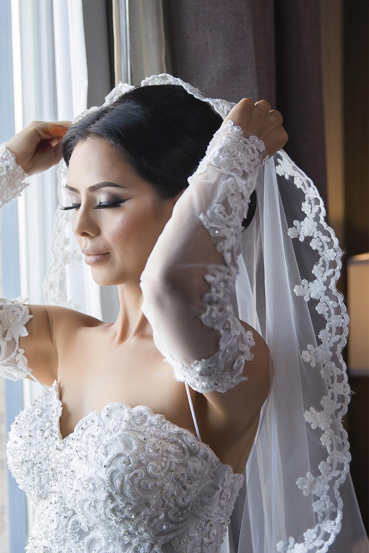 Toronto Wedding Photographer 71