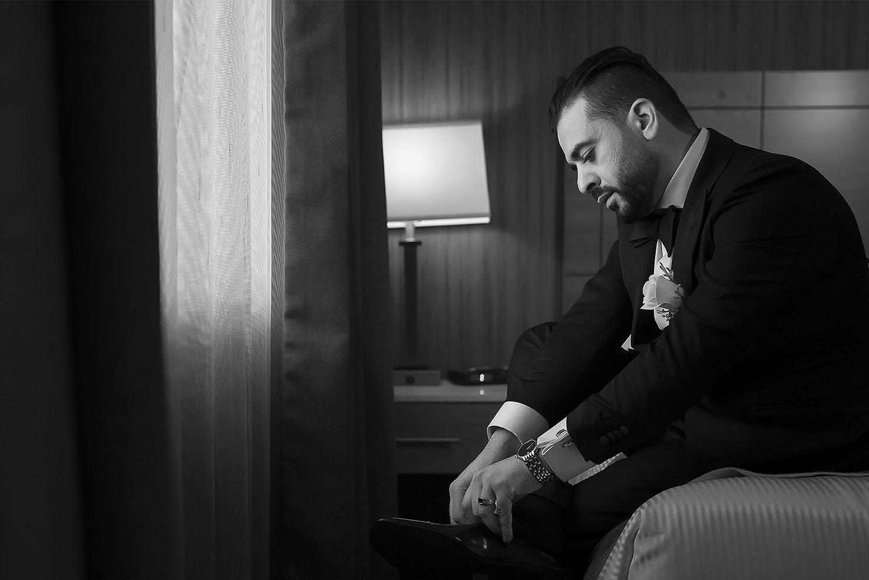 Toronto Wedding Photographer 78