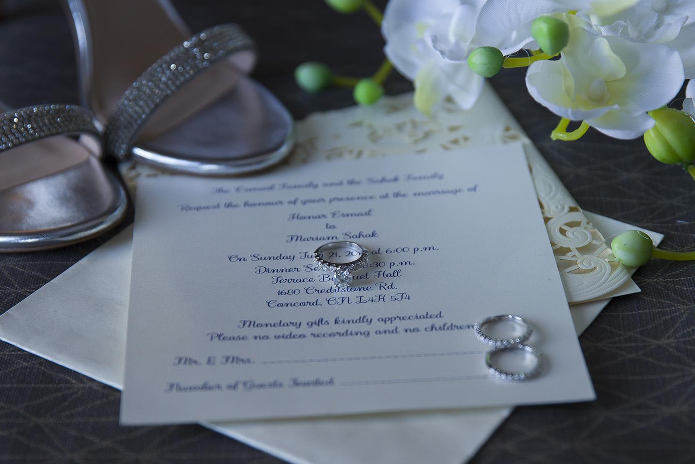 Toronto Wedding Photographer 83